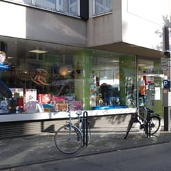 Kinderladen Pusteblume