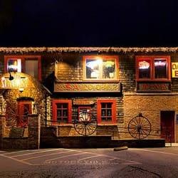 The Cats Restaurant Tavern Pubs Los Gatos CA Reviews Photos