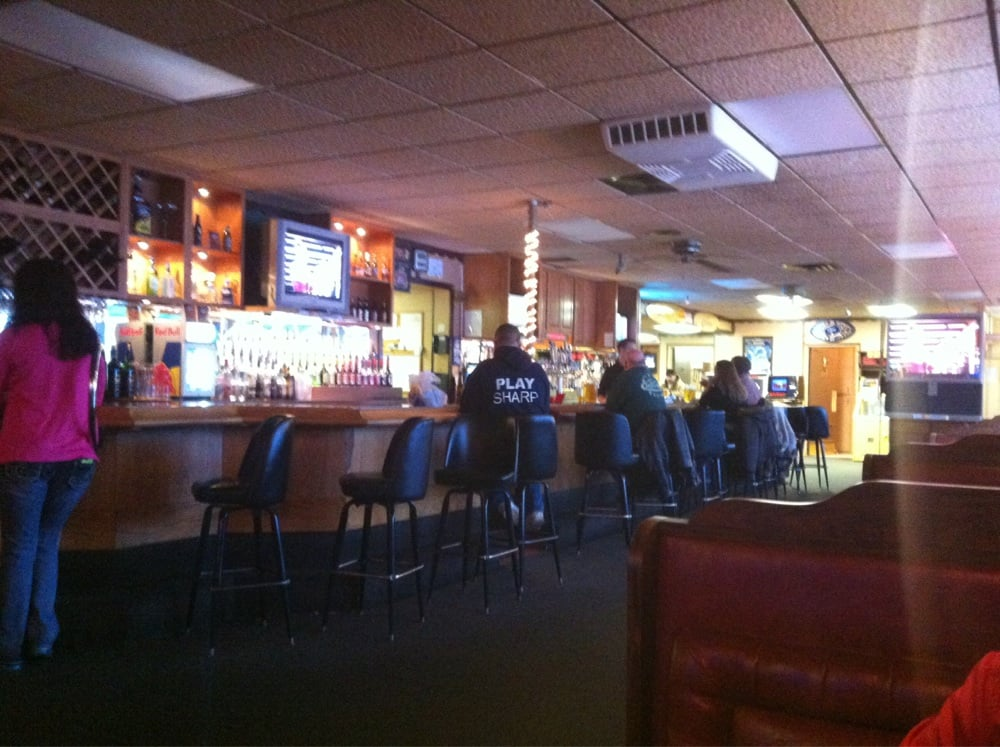 Miller S Time Out Burgers Battle Creek Mi United
