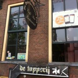 De Drie Gezusters, Groningen