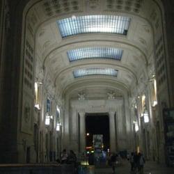 Hotel La Caravella, Milano