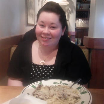 Olive Garden Italian Restaurant 29 Photos 17 Reviews