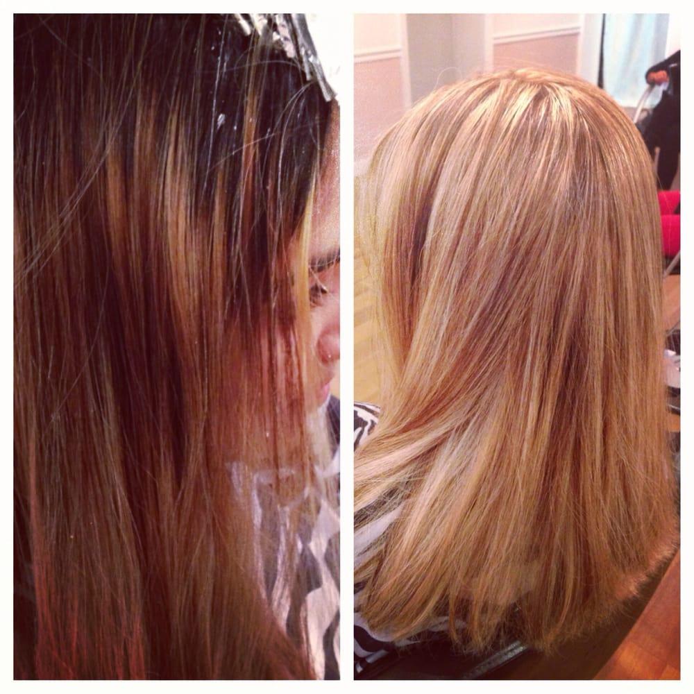 Hair Extensions Philadelphia 33