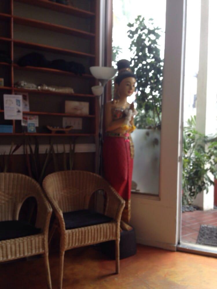 lamai thai massage porr i mobil