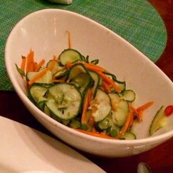 Passionfish reston 505 photos seafood restaurants for Passion fish reston va