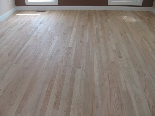 Dos santos hardwood floor inc flooring 4515 john penn for Hardwood floors charlotte nc