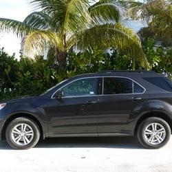 Alamo Rent A Car Orlando Florida August 2018 Coupons