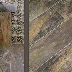 fliesen keramik wunsch 31 fotos fu bodenbel ge. Black Bedroom Furniture Sets. Home Design Ideas