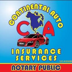 Cheap Auto Insurance Under 25