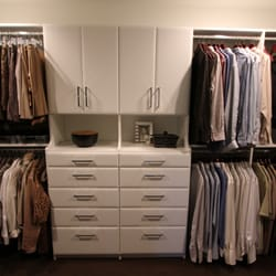 techline furniture cabinetry closets furniture stores