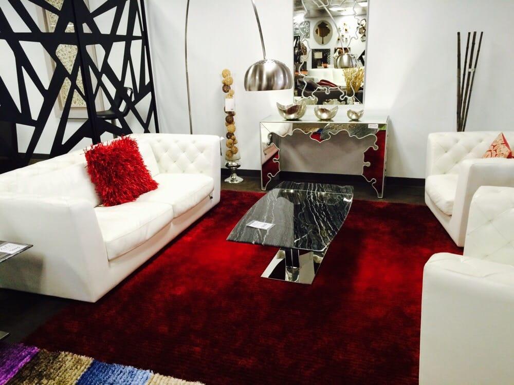 Zuri Furniture Furniture Stores North Dallas Dallas