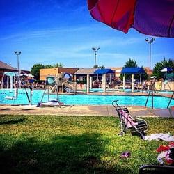 Germantown Outdoor Pool Germantown Md Yelp