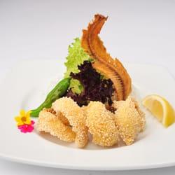Kabuki Japanese Restaurants Huntington Beach Yelp