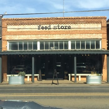 the feed store closed 26 photos & 22 reviews gastro