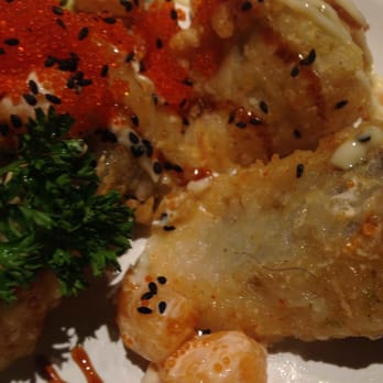 Akasaka japanese restaurant 55 photos japanese for Akasaka japanese cuisine