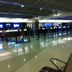 Alamo Rental Car Sna Airport