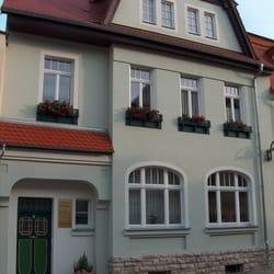 Ralf Trägenap, Steuerberater, Querfurt, Sachsen-Anhalt