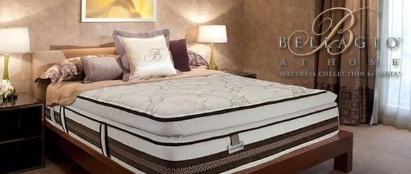 thickness of a twin mattress