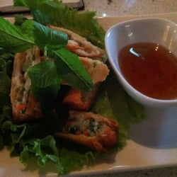 rice paper phoenix Rice paper is a restaurant located in phoenix, arizona view phone number, employees, products, revenue, and more.