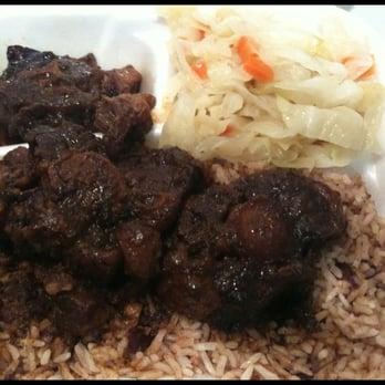 Austin s caribbean cuisine closed 15 photos for Austin s caribbean cuisine