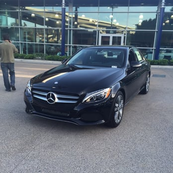 mercedes benz of laguna niguel laguna niguel ca united states. Cars Review. Best American Auto & Cars Review