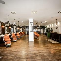 hagi s barber shop 72 photos barbers friedrichstadt d sseldorf nordrhein westfalen. Black Bedroom Furniture Sets. Home Design Ideas