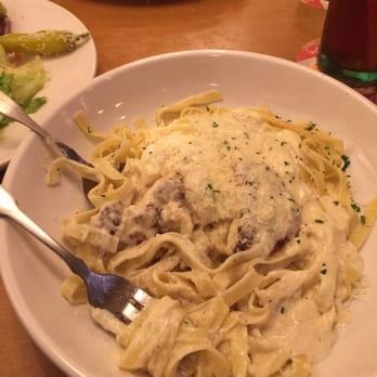 Olive Garden Italian Restaurant Italian Restaurants
