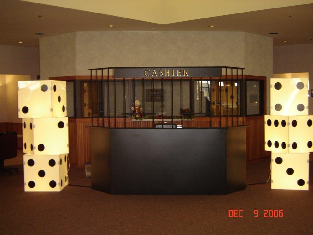 online casino österreich king of casino