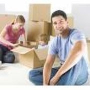 24/7 Last Minute House/Flat Moving,packing,marylebone,north, London