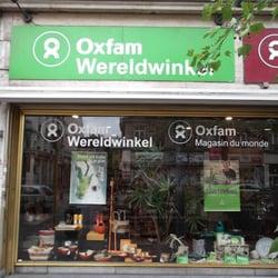 oxfam magasins du monde centre ville brussels r gion de bruxelles capitale belgium yelp. Black Bedroom Furniture Sets. Home Design Ideas