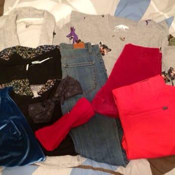 Wholesale Urban Clothing | Street