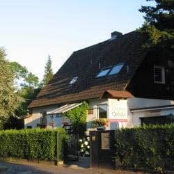 Gästehaus Quinta, Berlin