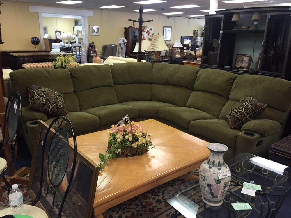 Encore Furniture Huntsville Al