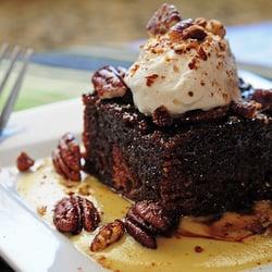 ... chocolate whiskey cake i recipe whiskey cake chocolate whiskey