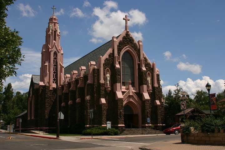 Flagstaff (AZ) United States  city photos : ... Churches Flagstaff, AZ, United States Reviews Photos Yelp