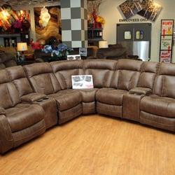 Bob S Discount Furniture 11 Photos Furniture Stores Deptford Nj Reviews Yelp