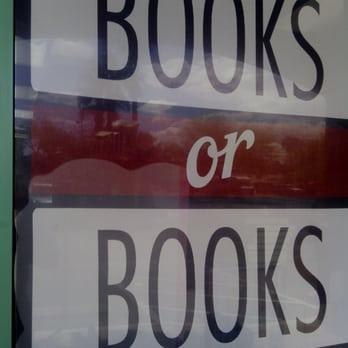 Las vegas adult bookstores