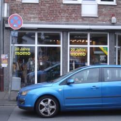 Momo-Moden, Köln, Nordrhein-Westfalen