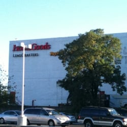 Homegoods kaufhaus yonkers ny vereinigte staaten for Home goods in yonkers