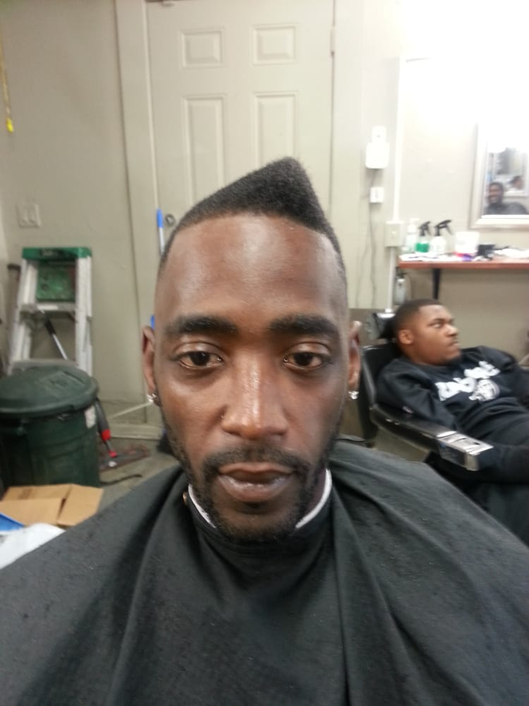 Pin Tupac Gumby Haircut On Pinterest