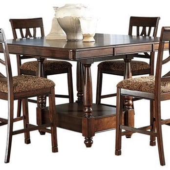 Furniture Discount Center Houston TX United States