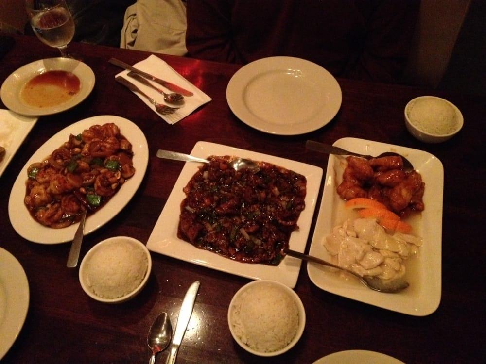 szechuan garden 22 photos chinese waldorf md reviews yelp