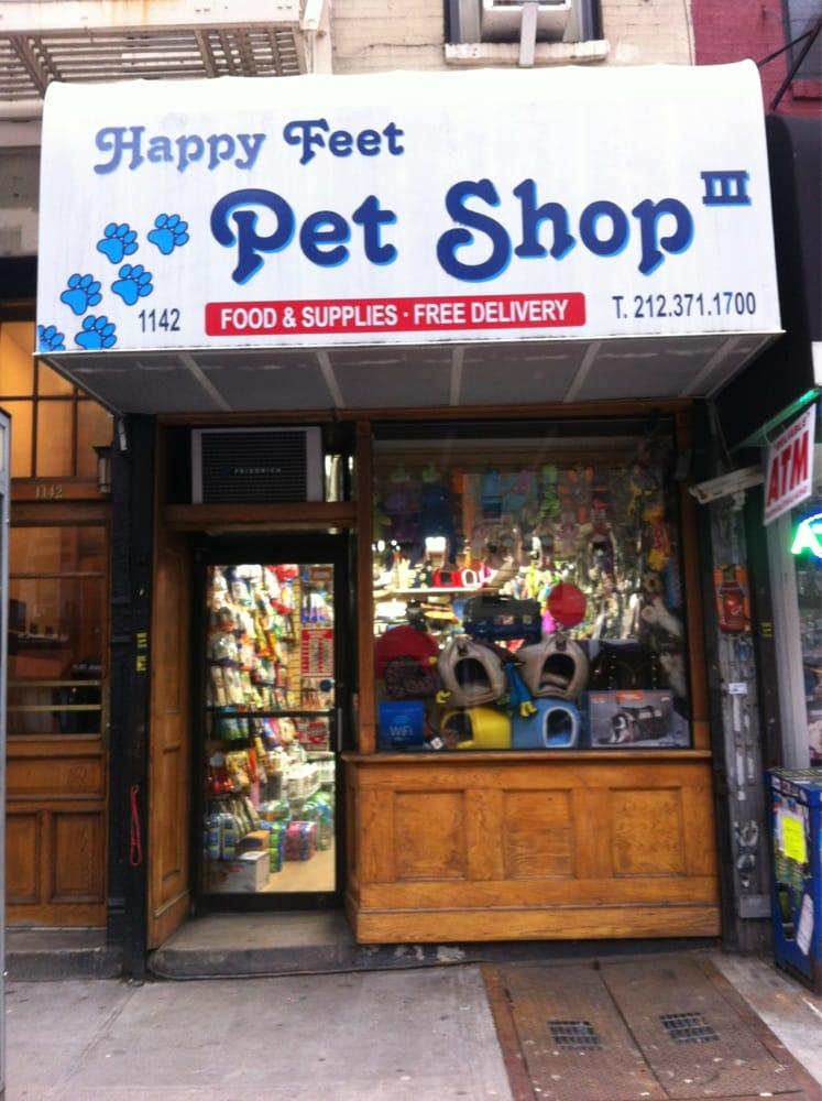 happy feet pet shop iii 19 photos pet stores upper. Black Bedroom Furniture Sets. Home Design Ideas