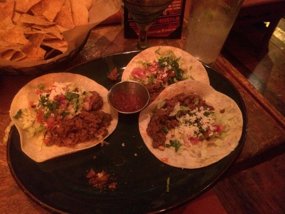 Rocco S Tacos And Tequila Bar Mexican Palm Beach Gardens Fl Yelp