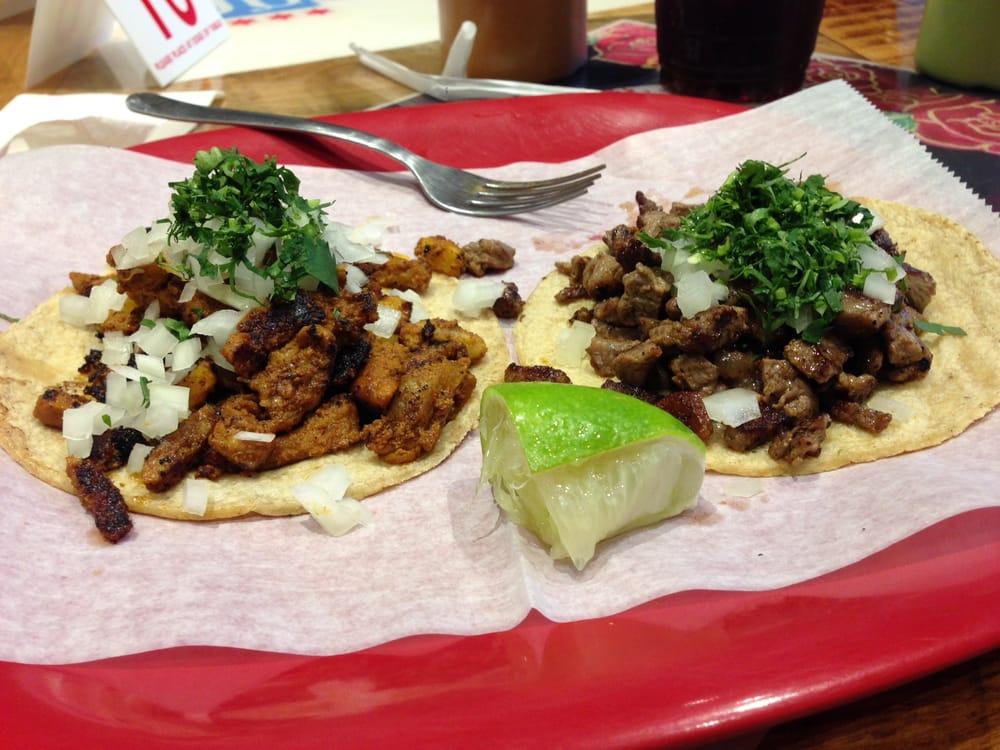Chilango Mexican Street Food 156 Photos Mexican
