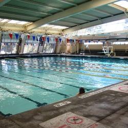 richard alatorre pool swimming pools el sereno los angeles ca reviews photos yelp