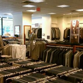 Shop Sophisticated Men's Clothing at Jos A Bank with 70% Off
