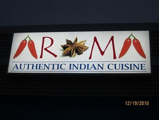 for Authentic south indian cuisine