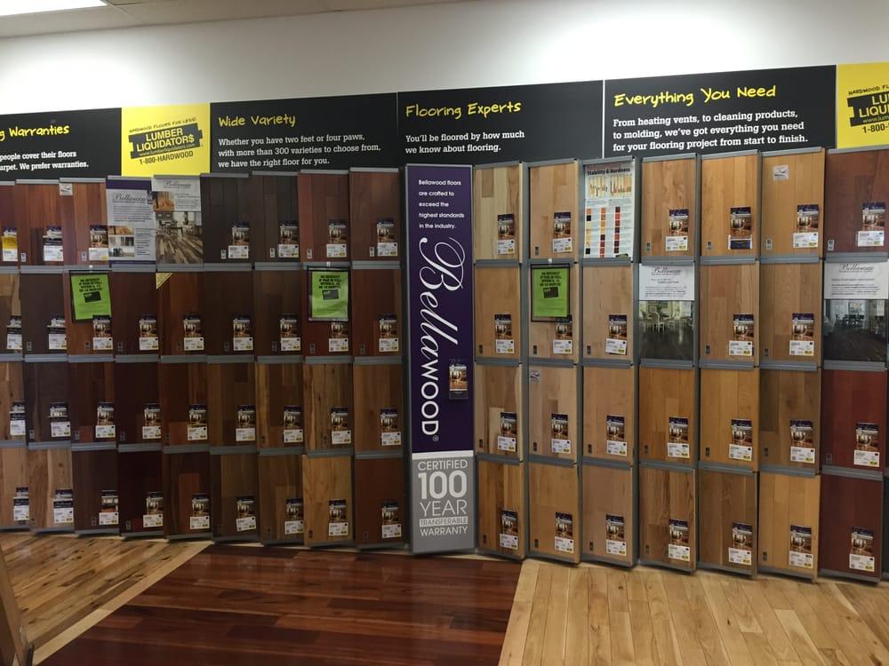 Lumber Liquidators Building Supplies Tucson Az Yelp