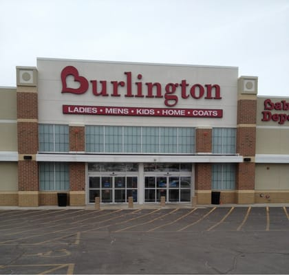 Clothing Stores in Green Bay, Wisconsin